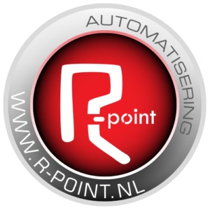 R-Point Automatisering
